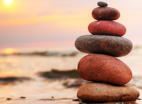 Mente de Principiante - Filosofía Zen
