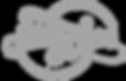 STC_Logo-gray.png