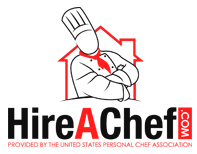 HAC a chef.png