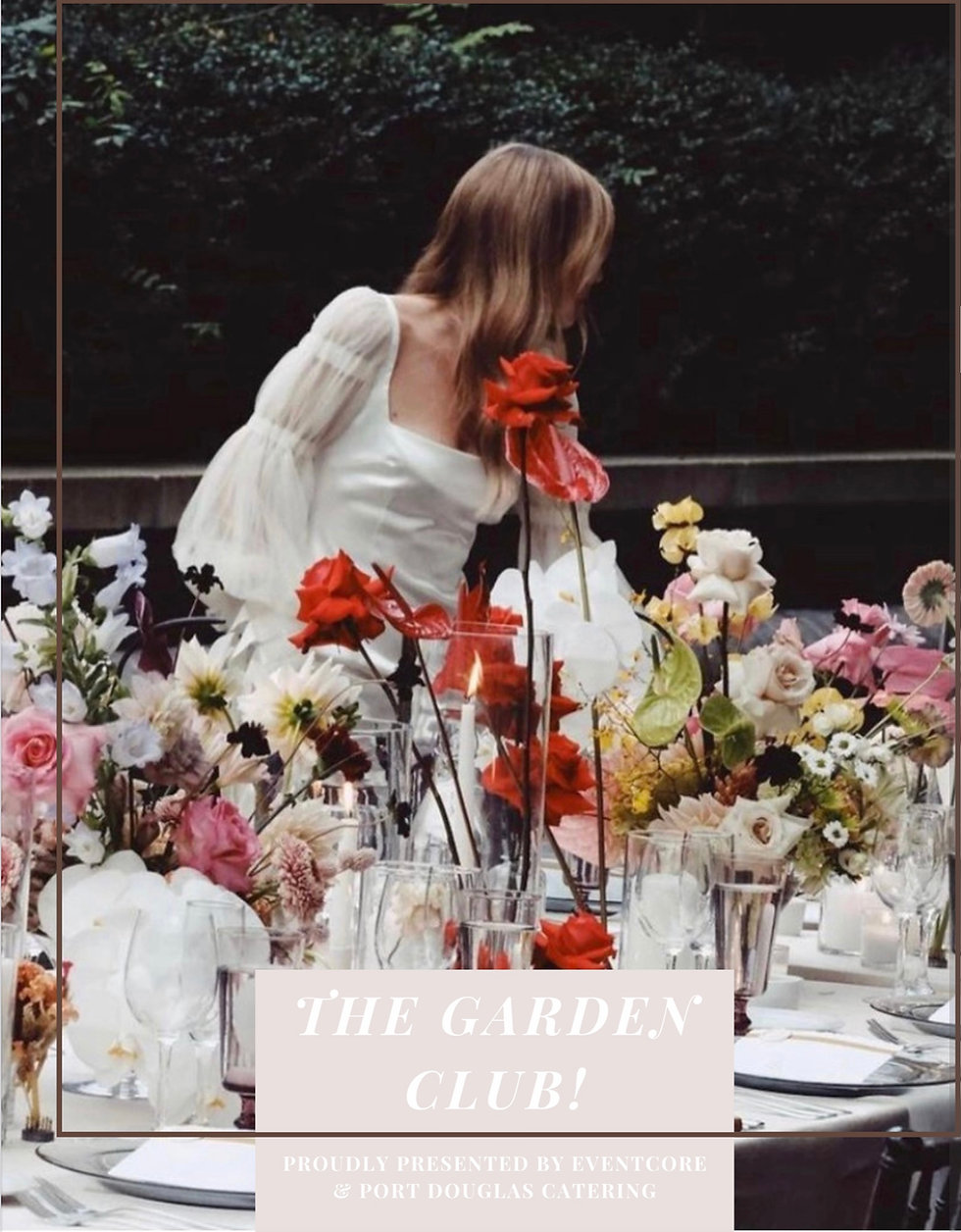 The garden club.jpg