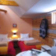2016-01-27bedroom01.jpg