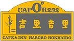 logo-pd.jpg