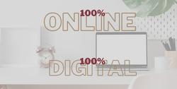 Conheça nossos serviços online