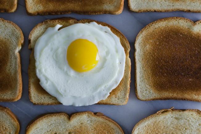 איך אתם פותחים את הבוקר שלכם?
