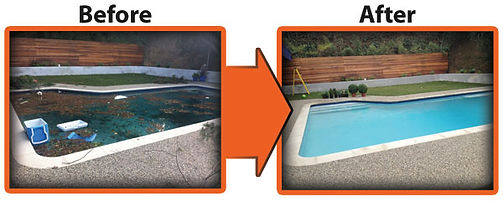 Pool-Service-Los-Angeles