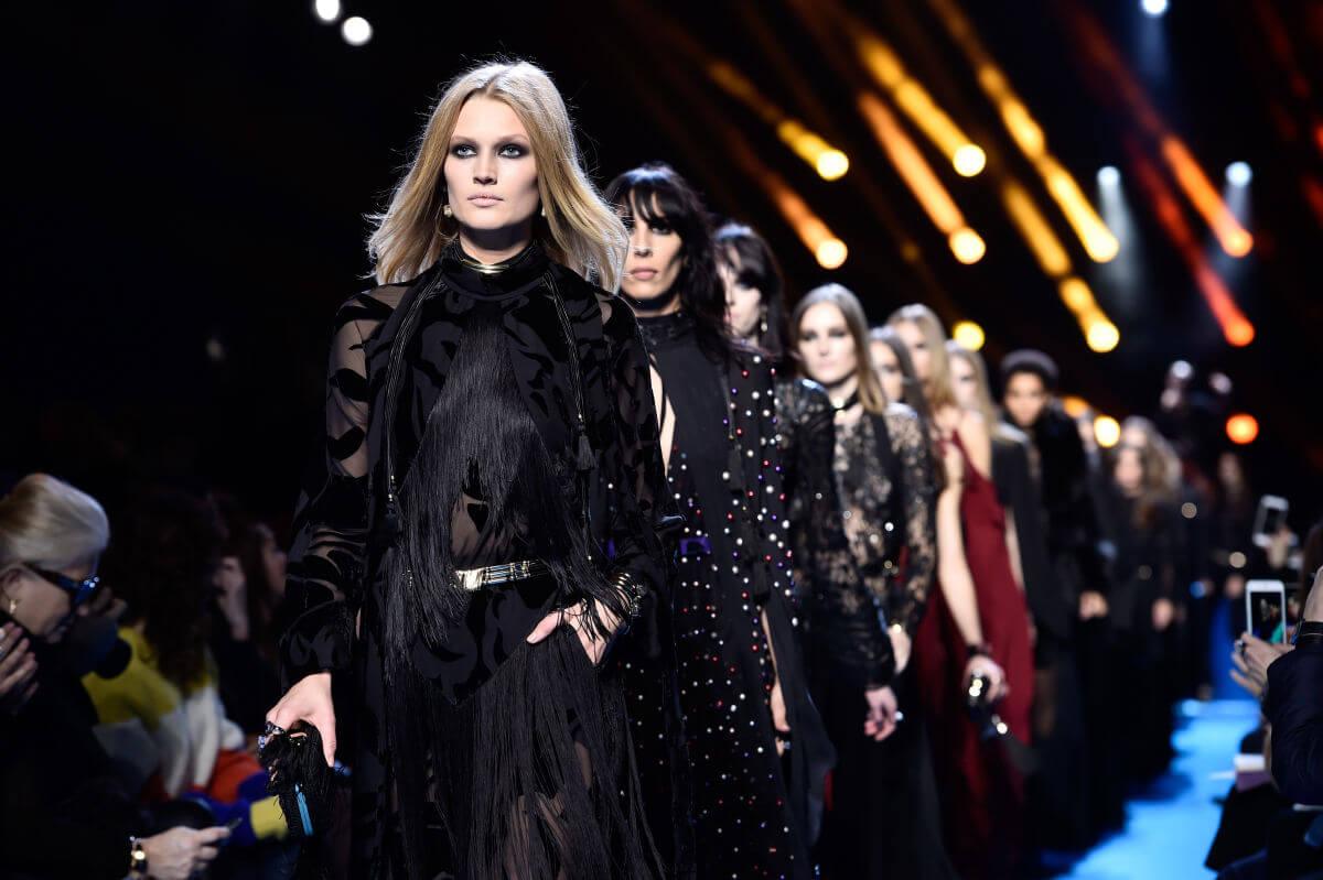 Fashion & Moda