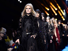 Fashion and moda