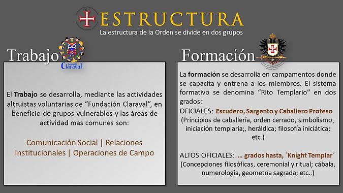 Estructura academica Orden de Cristo.jpg