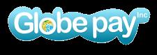 globelogo.png
