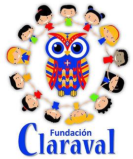 Logo Terminado2.jpg