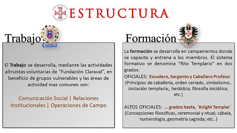 Estructura academica Orden de Cristo2.jpg