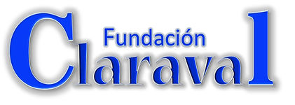 Logo parte2.jpg