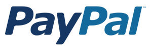 paypal-paypal-png-800.png
