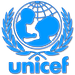unicef (1).png