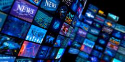 All Mass Media