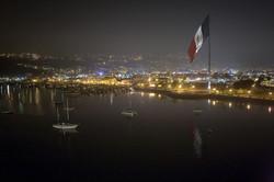 Preceptoria Tijuana