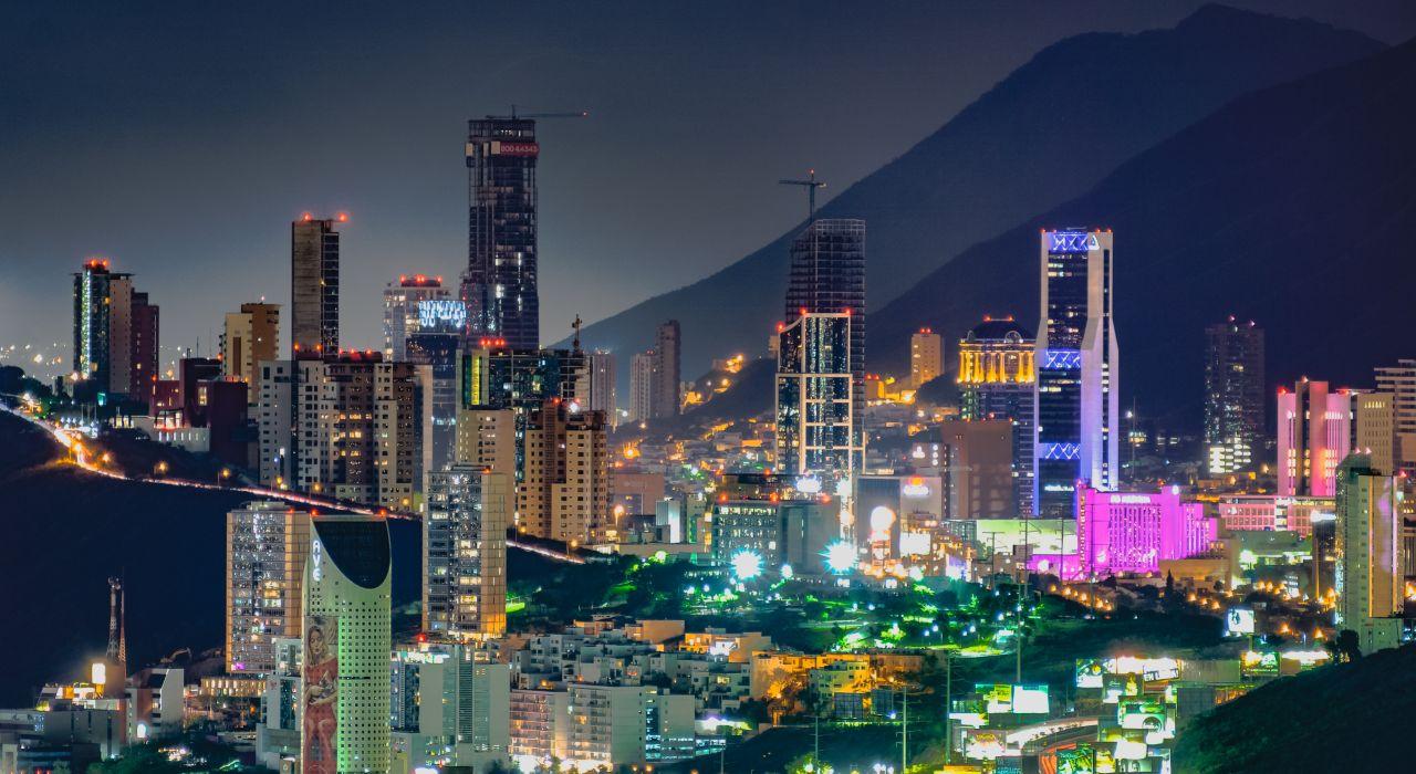 Preceptoria Monterrey