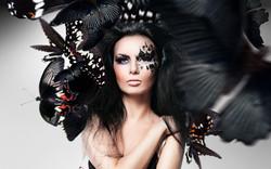 Arte en Make Up & Fotogrfia
