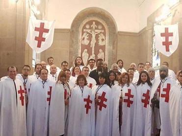 Herman@s Templari@s