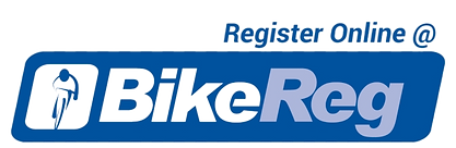 BIke Reg Logo.png