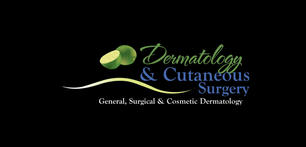 Dermatology Black Logo.jpg