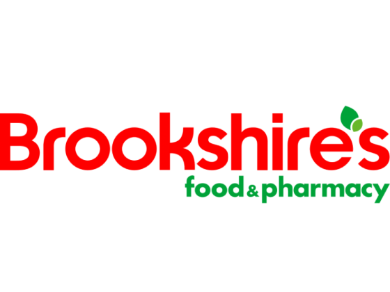 Broksshires%20logo_edited.png