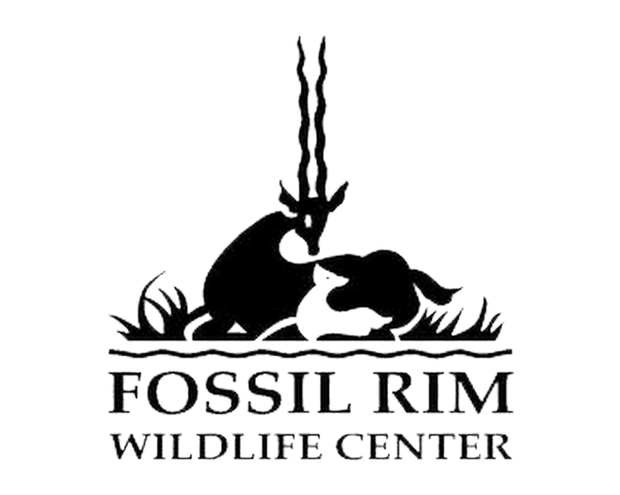 fossil%20rim%20bw%20logo_edited.png