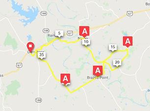 PP  38 map.jpg