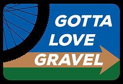 GLG Logo JPEG.jpg
