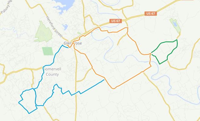 PP maps.jpg