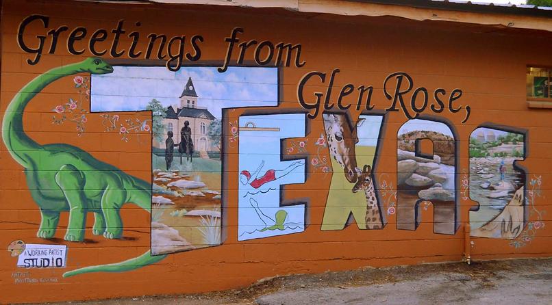 Glen Rose Mural.webp