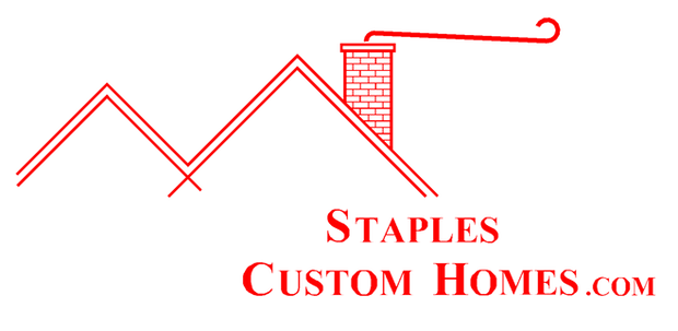 StaplesCustomHomes%20Design_edited.png