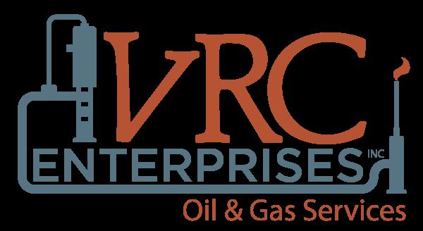 VRC-Logo-Traparent (1).png