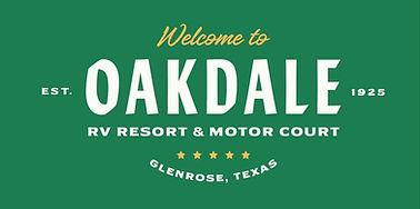 oakdale.jpg