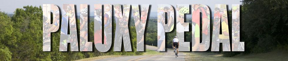 Paluxy Pedal website header  wide.jpg