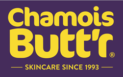 chamois buttr.png