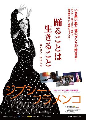 poster Bajarí Japó.png