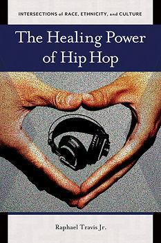 HP-BOOK-COVER-677x1024.jpg