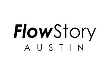 FLOWSTORY austin.jpg