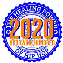 HDWK 100.png