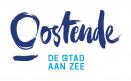 Oostende.png