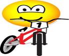 BMX emo.png
