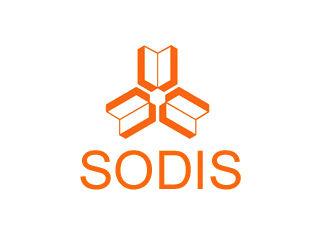 logo SODIS.jpeg