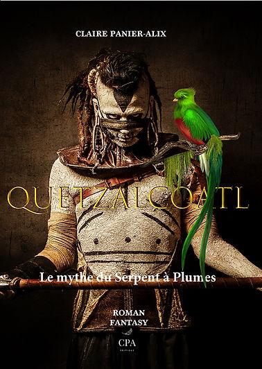 quetzalcoatl vignette.jpg