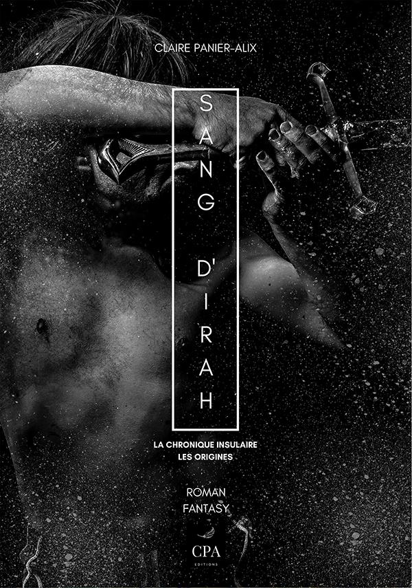 SANG D'IRAH : LES ORIGINES
