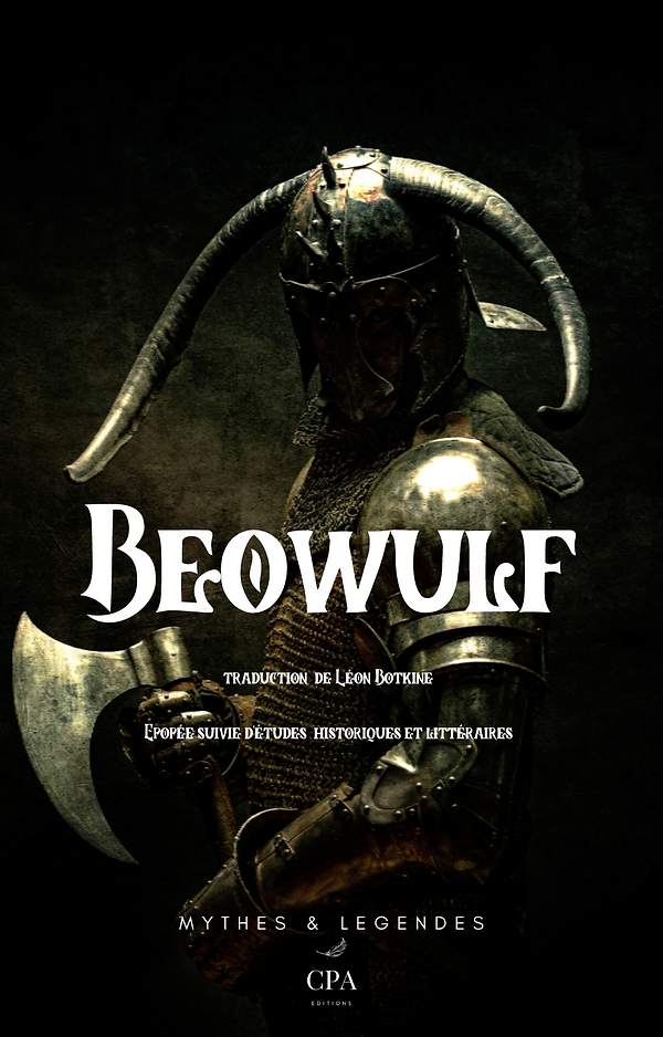 Beowulf CPA EDITIONS.png