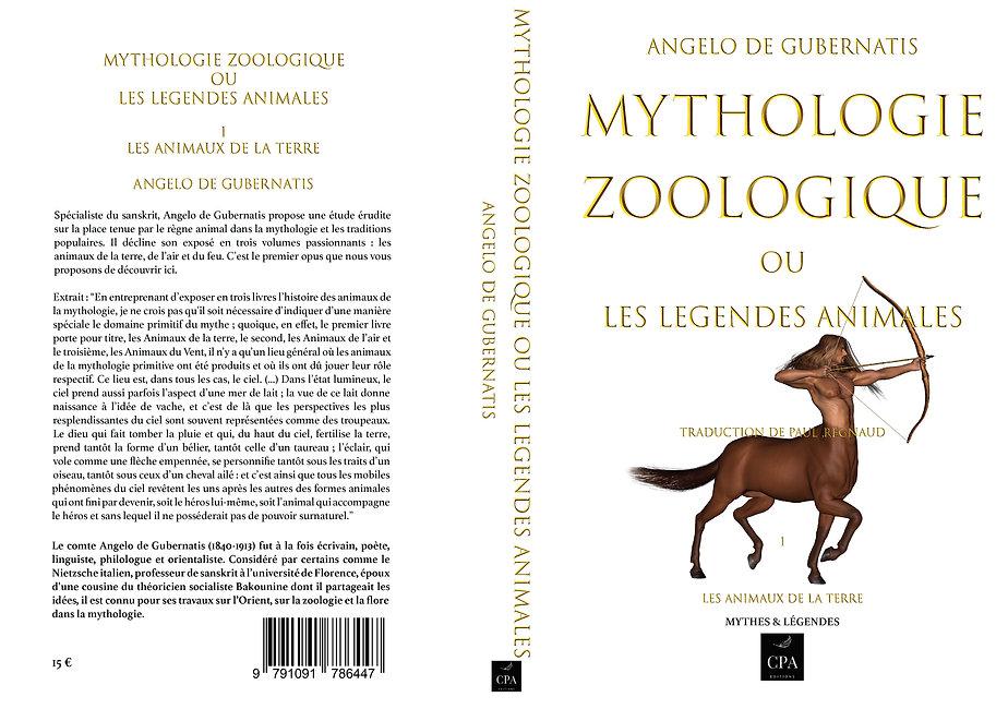 9791091786447_paperback_cover.jpg