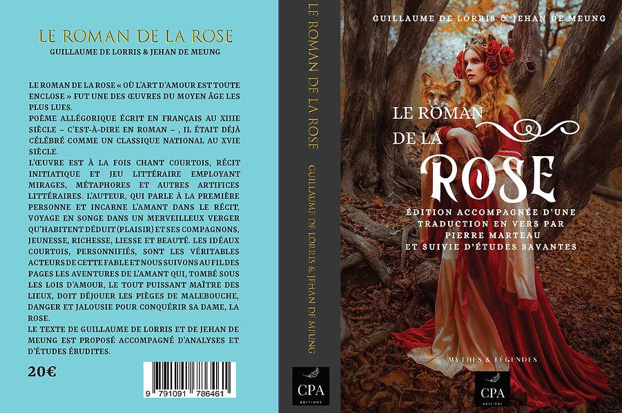 9791091786461_paperback_cover.jpg