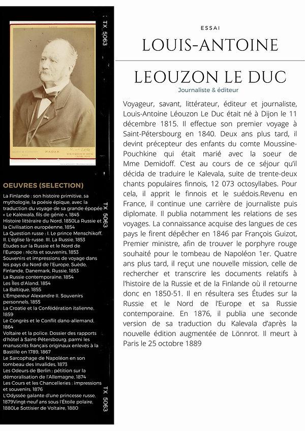 LOUIZON LE DUC.jpg