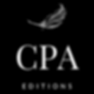 logo CPA simple noir.png